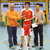 Alessandro Comerio, MVP categoria Under17-19 2011