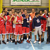 Basketown Milano, vincitrice categoria Senior 2011