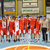 Del Borgo Basket Bergamo, vincitrice categoria Under 17-19 2011