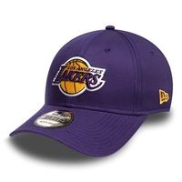 Cappellino Lakers